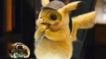 Detective Pikachu schafft das Unmögliche: Kassen klingeln, Kritik jubelt