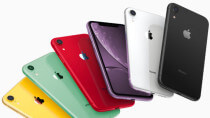 Apple kauft Intels deutsche (5G)-Modem-Sparte - zum Spottpreis