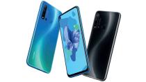 Huawei-Irrsinn: Viele Nutzer wollen Smartphones schnell loswerden