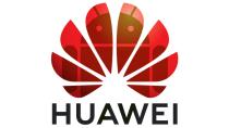Kräftiges Minus: Huawei nach US-Embargo in Europa wieder hinter Apple