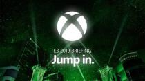 Xbox One: Mit diesen Spiele-Neuheiten ist auf der E3 2019 zu rechnen