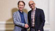 Zusammenarbeit Sony/Microsoft hat das PlayStation-Team überrascht