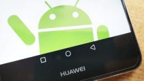 US-Sanktionen versauen Huawei schon jetzt Launch neuer Smartphones