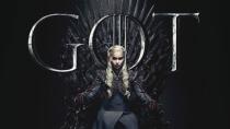 Das große Finale von Game of Thrones Staffel 8 jetzt bei Amazon