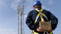 Huawei: Uns von 5G-Netzen auszuschließen, macht sie nur unsicherer