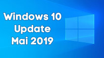 Kumulatives Update für Windows 10 Version 1903 im Release Ring