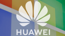 Microsoft stellt Vertrieb von Huawei-PCs ein - und schweigt weiter