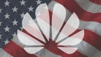 Angst vor US-Embargo: Huawei verliert sogar seine chinesischen Partner