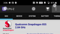 "OnePlus 7 Pro ""Ghost Touches"": Käufer melden Touchscreen-Probleme"