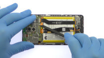 Samsung baut keine Smartphones mehr in China - nach 27 Jahren