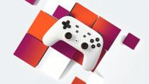 Google Stadia Game-Streaming ist da: Spiele, Technik, Abos & Preise