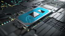 Intel will wieder zurück in Apples Macs und weiß auch schon wie