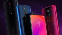 Xiaomi Mi 9T Pro: Auch das Flaggschiff soll nach Europa kommen