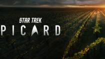Star Trek Picard: Neueste Infos, Gerüchte und Trailer im Überblick