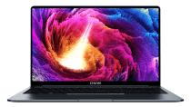 Chuwi Lapbook Pro im Test: Office-Laptop mit Celeron-CPU und USB-C