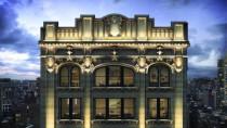 Jeff Bezos zieht nach New York: Als Single in drei Etagen Penthouse