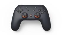 Stadia-Controller: Kabellos-Funktion für Desktops & Phones kommt 2020