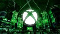 Xbox One: Großes Firmware-Update bringt neues Dashboard-Design