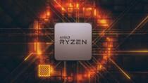 Intel geschlagen: AMD Ryzen 9 3950X bricht Benchmark-Weltrekord