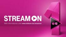 StreamOn Gaming der Deutschen Telekom ab sofort auch gratis