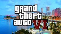 GTA 6: Alle Infos, Gerüchte, Preise und Release im Überblick