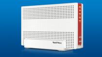 AVM: Rätselraten um Support-Ende der FritzBox 6590 Cable (Update)