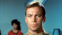 William Shatner hätte keine Bedenken gegen einen Tarantino-Star Trek