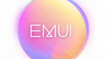 Huawei EMUI 10 Update: Erste Bilder bestätigen ein neues Design