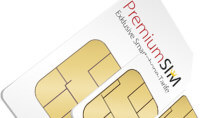Nur für kurze Zeit: AllnetFlat 5 GB für 9,99 Euro - mit und ohne Laufzeit