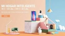 Xiaomi klaut unverschämt bei einem Künstler - und Konkurrenten LG