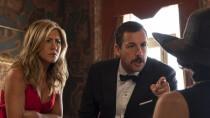 Netflix verrät genaue Zahlen und wie der neue Rekord-Film heißt