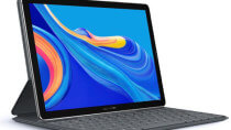 Huawei MediaPad M6: Neue Android-Tablets mit High-End-CPU vorgestellt