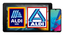 Ab Donnerstag: Aldi Süd & Nord Prospekt mit neuen Technik-Produkten