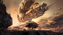 """Ex-Blizzard-Chef: Warum der WoW-""""Nachfolger"""" Titan scheitern musste"""