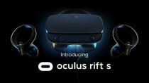 Xbox Scarlett: Microsofts neue Konsole soll VR-Headsets unterstützen