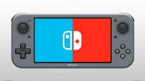 Switch Mini: Nintendo reagiert auf Gerüchte zur neuen Konsole