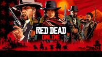 Red Dead Online: Spieler entdecken riesige versteckte Wüstenwelt