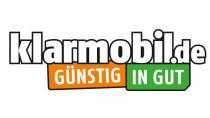 Klarmobil-Kracher: 260 Euro sparen im Telekom-Netz, nur bis 24. Januar