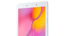 Samsung Galaxy Tab A 8 2019: Alle Details zum neuen Einsteiger-Tablet