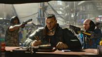 Xbox One und PS4 sollen an Cyberpunk 2077-Verschiebung schuld sein