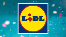 Angebote bei Lidl: Neuer Prospekt verspricht Technik-Schnäppchen