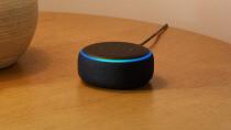 Geschenk für Alexa-Nutzer: Ab jetzt ist Amazon Music ohne Abo nutzbar