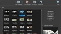 BatchPhoto - Vielseitiger und schneller Bildbearbeiter