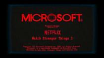 Nostalgie: Windows 1.11 als App im Microsoft Store veröffentlicht