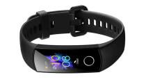 Honor Band 5: Neuer Fitness-Tracker will Xiaomi Konkurrenz machen