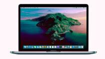 Überhitzung: Erste Airline verbietet Mitnahme sämtlicher MacBooks