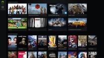 GeForce Now: Nvidias Spiele-Streaming startet nun richtig - auch durch?