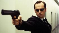 """Android-Malware """"Agent Smith"""" treibt nun auch bei uns sein Unwesen"""