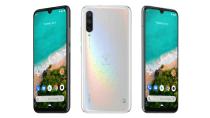 Mi A3: Xiaomi-Smartphone mit 'reinem' Android ab 249 Euro vorgestellt
