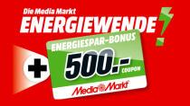 Media Markt Angebote: Neue Schnäppchen im Prospekt & Online-Shop